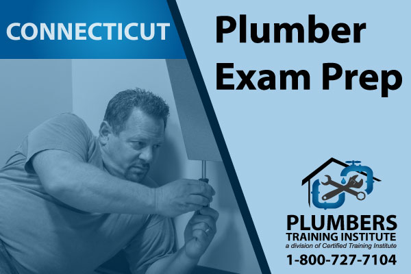 http://plumberstraininginstitute.com/connecticut/