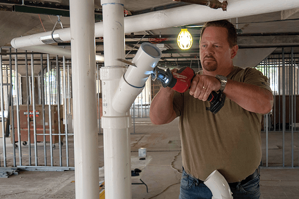 Florida Plumber Continuing Education