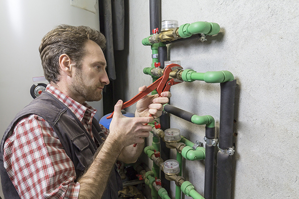 Plumbing News | Plumbers Training Institute