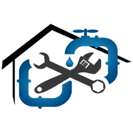 Michigan Plumber Exam Prep | Plumbers Training Institute